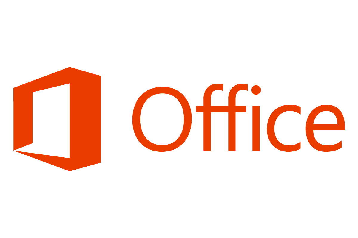 logo_office